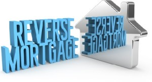 Reverse Mortgage for Seniors Citizens