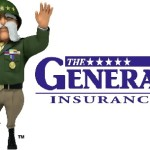 TheGeneral.com Login – Access and Manage MyPolicy, Get Free Quotes Online