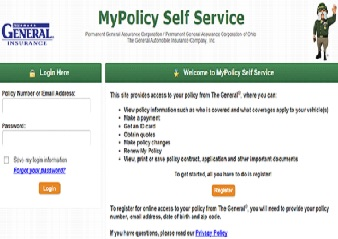 Get Car Insurance Free Quotes Online
