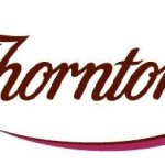 Survey.thorntons.co.uk Website for Thorntons Customer Experience Survey