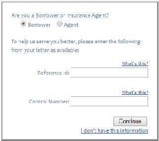 Myinsuranceinfo Phone Number
