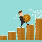 Which is The Best Investment Plan as a Financial Guru for Maximum Returns