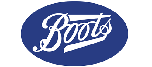 Chances to Win £200 Worth Of Advantage Card Points for Boots