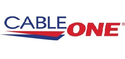 Cable One Email Settings / Internet Service