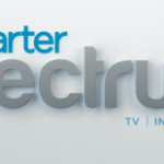 Charter Sign In – Charter Spectrum Internet Billings and Support Number