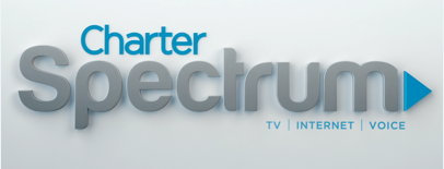Charter Spectrum Internet Reviews / Outage Map / Commercial Beatbox