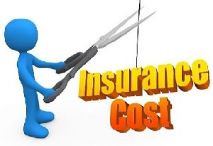 Cost of Your Car Insurance