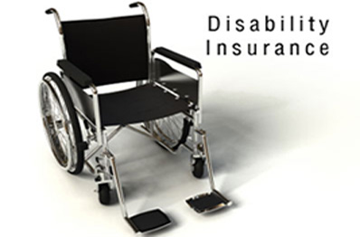 Disability Income Insurance is Available from Quizlet