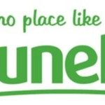 Dunelm Mill UK Customer Feedback Survey – www.dunelm.com