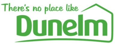 Dunelm Mill UK Customer Feedback Survey - www.dunelm.com