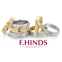 Fhinds co uk Customer Services Leave a Review