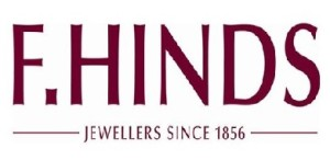 F. Hinds Jewellers