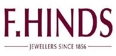 Leave a Review at F. Hinds Customer Feedback Survey UK
