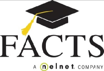 My Facts Tuition Sign In / Payment Plan / Aid Income Requirements / Guidelines / Fees