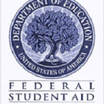 Federal Student Aid Website Login – myedaccount.com