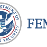 Check Updated FEMA Flood Maps on Google Earth Before Flood Insurance Cost Rise