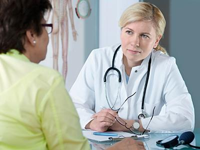 Find Best Health Advocate – The Patient Advocate Might Help to Negotiation or Settle Issues