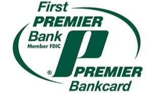 First Premier