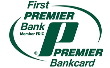First Premier Second Card Application Offer & Status – www.mysecondcard.com