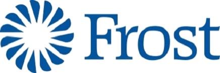 Frost Bank Login Cash Manager