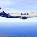 GoAir 736 Offer – Go Air Airlines Domestic Flight Tickets Promo Codes