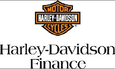 Harley Davidson Financial Phone Number