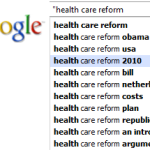 Health Care After Reforms Pros and Cons – Reform Timeline