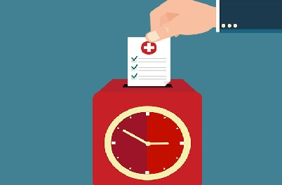 Best Temporary Health Insurance Coverage During Times of Transition