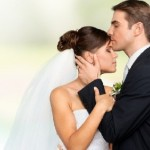 Guard Your Marriage with Investment in Hedging Marriage Policy