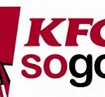KFC Survey.co.uk – Customer Feedback Survey