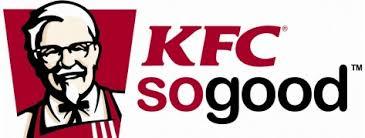 KFC Survey Questionnaire UK