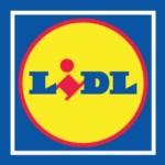Lidl.co.uk Feedback Survey – German Global Discount Supermarket