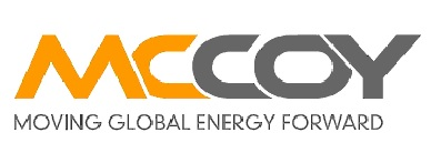 mccoy Federal Credit Union Auto Loans