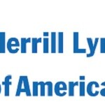 Enroll Merrill Lynch Online Login – mymerrill.com Customer Service Number