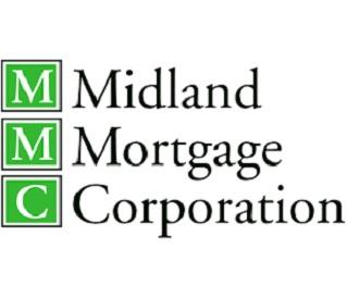 Midland Mortgage Customer Service