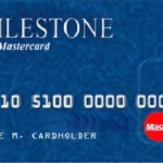 Milestone Gold Mastercard Login @ Mymilestonecard.com Application Status