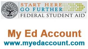 Federal Student Aid Website Login