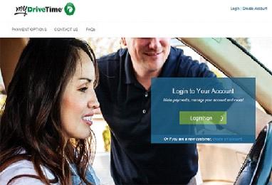 Bridgecrest Customer Service Phone Number