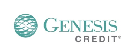Mygenesis Credit Card Login, Registration and Customer Support Contact Details