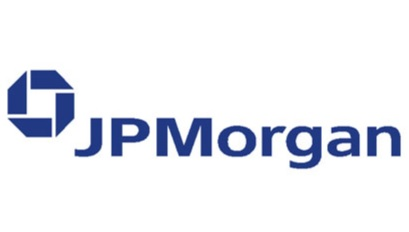 Myprepaid Jpmorgan Login / Card Activation Number