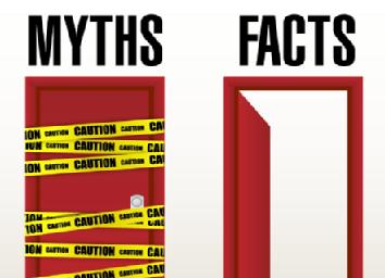 Life Insurance Myths Debunked