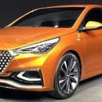 Next Generation Hyundai Verna 2017 Price, Reviews, New Car Interior Images & Release Date