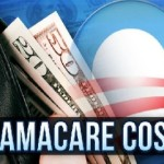 Health Care Premiums are Rising sharply Under Obamacare
