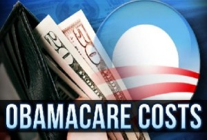 Obamacare Premiums to Rise Sharply