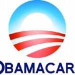 Insurance Companies Pay more Under President Obama's Health Care Policy