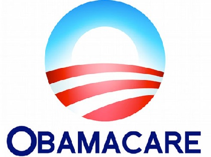 Obamacare Rates in New Jersey: Premium may Increase in 2016-2017 | Wink24News