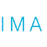Tell Primark.co.uk Survey to Win £1000 – Check Winners List