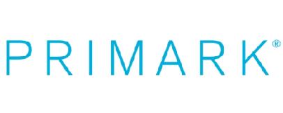 Tell Primark.co.uk Survey to Win £1000: Primark Survey Winners List