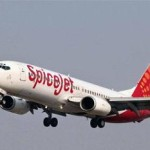 Spicejet Is Selling Tickets at as Low as Rs. 737 Under Its Annual Sale