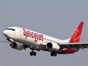 Spicejet Annual Sale